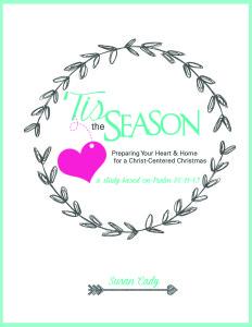 Tis the Season Cover copy