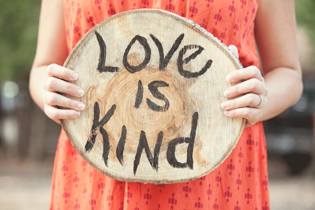 love_kind_lightstock_88016_small_susan