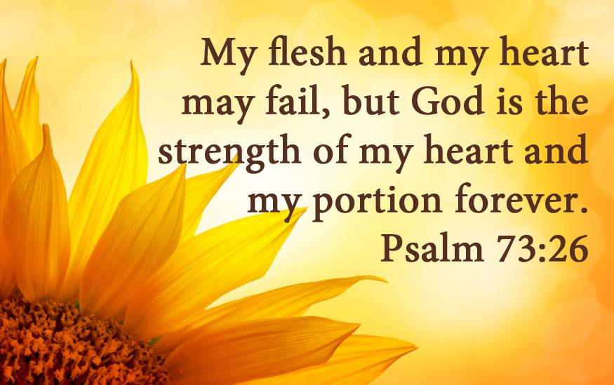 Psalm 73_26