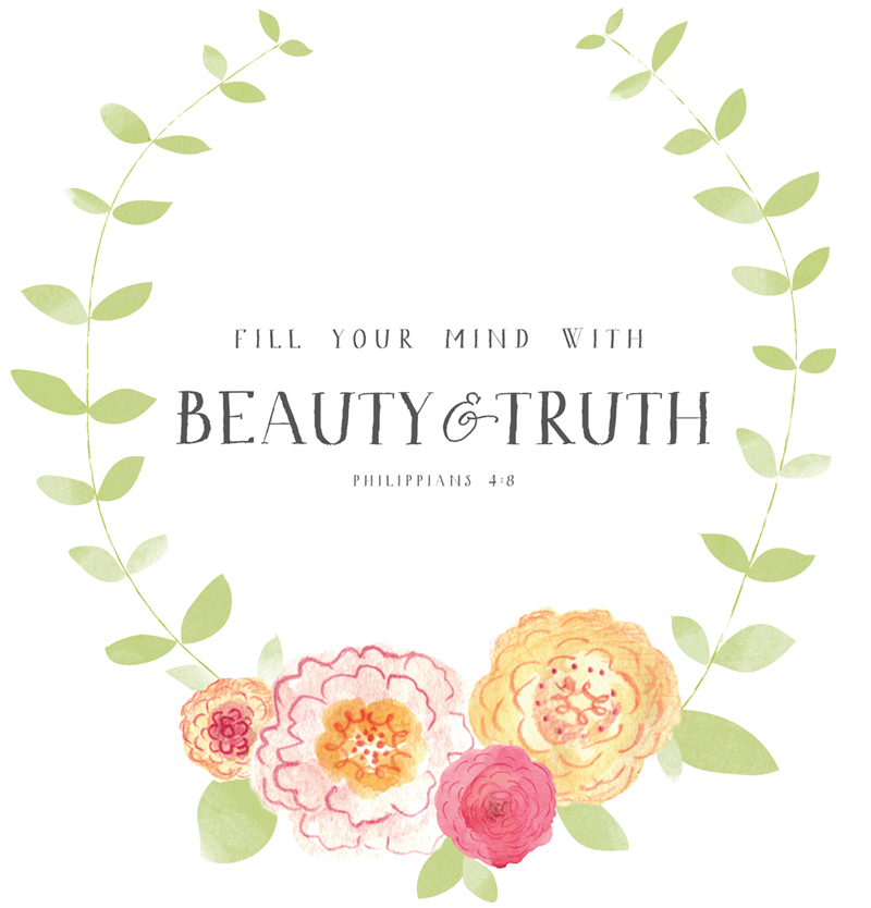 beauty and truth1