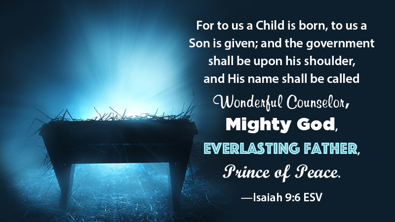 Is 9_6_Everlasting Father