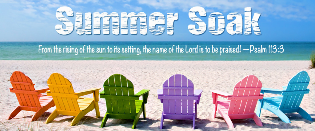 Summer Soak Up banner_1200x500
