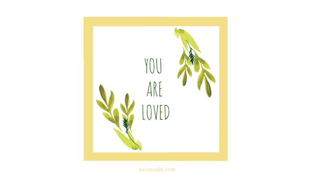 You-are-loved_1200x675