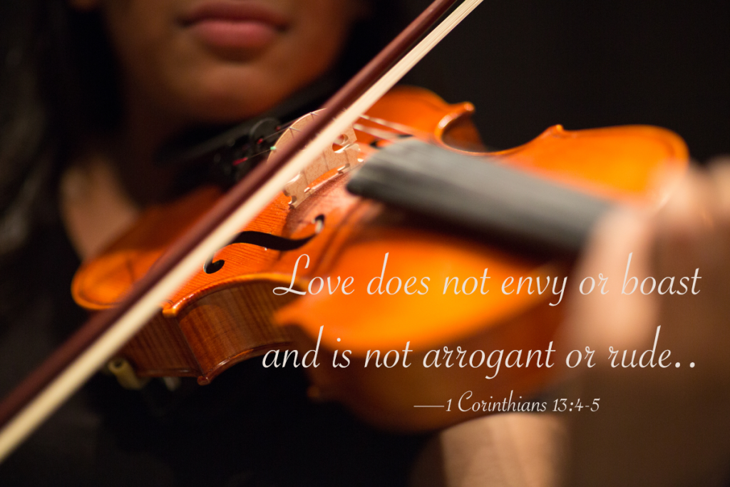 Love does not envy boast_lightstock_336392_small_susan