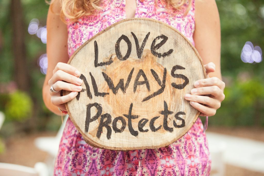 Love_protects_lightstock_88013_small_susan