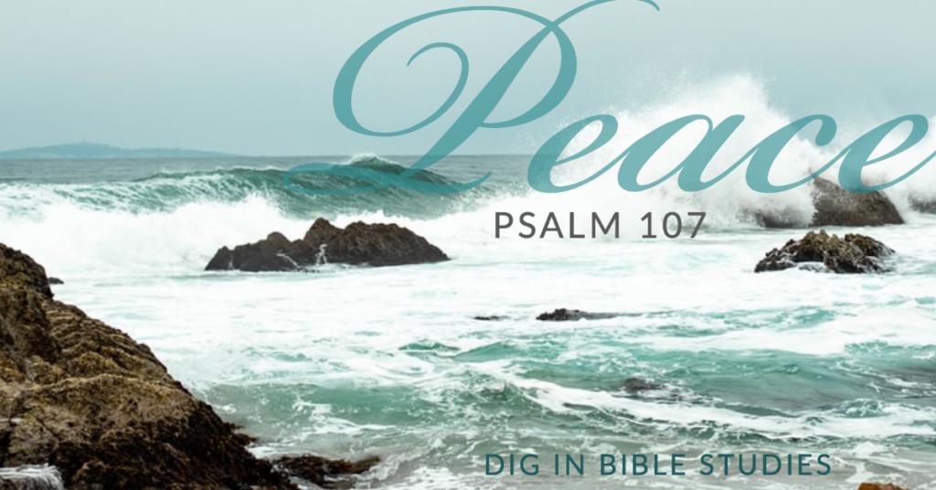 Peace-Gratitude-Psalm 107